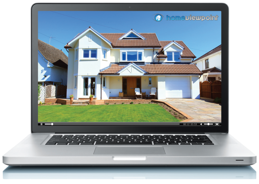 Virtual viewings that are perfect for mobile devices
